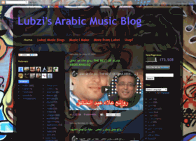 arabzmusic.blogspot.com