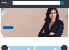 arac.muayenesi.com