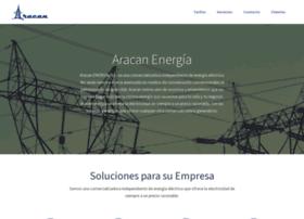 aracanenergia.es