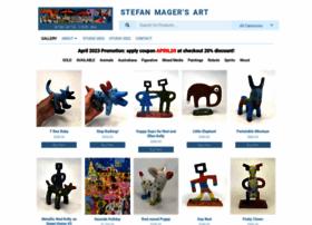 aracaria.com.au