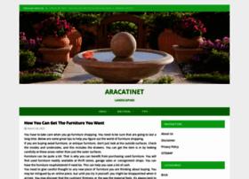 aracatinet.com