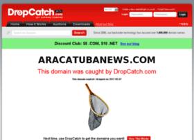 aracatubanews.com