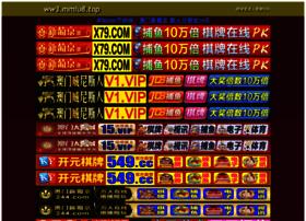 arackarakutusu.com