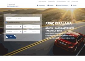 arackiralama.com.tr
