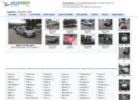 aracport.com
