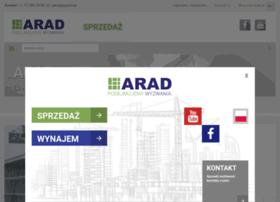 arad.pl
