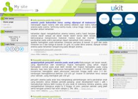 aradeamarkatin.ucoz.com
