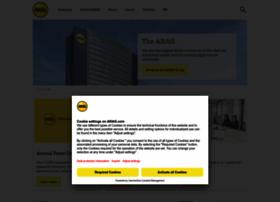 arag.com