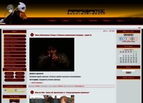 aragami-fansubs.ru