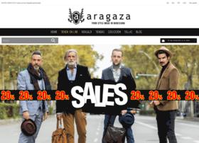aragaza.com