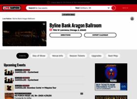 aragon.com