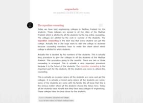 aragoncharls.wordpress.com
