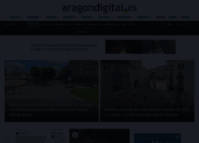 aragondigital.es
