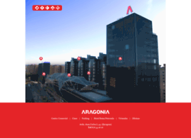 aragonia.net