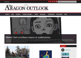 aragonoutlook.org