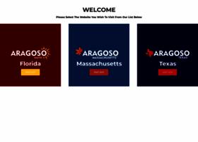 aragoso.com