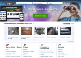 aragua.doplim.com.ve