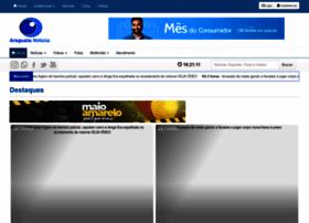 araguaianoticia.com.br