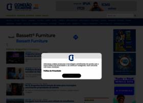 araguaina.conexaoto.com.br