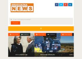 araguainanews.com