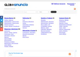araguita-distritocapital.anunico.com.ve