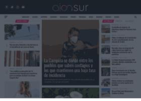 arahalinformacion.com
