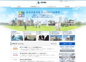 arai-s.co.jp