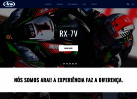 araibrasil.com.br