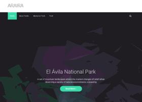 araira.org