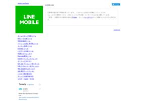 araishi.com