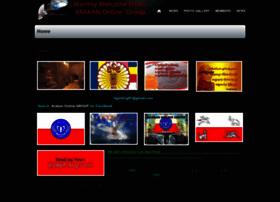 arakanonlinegroup.webs.com