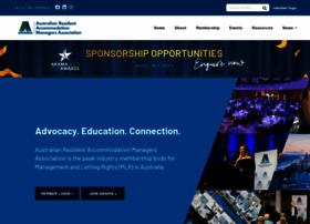 arama.com.au