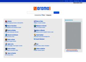 arama.com
