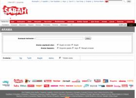 arama.sabah.com.tr