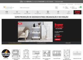 aramado.com