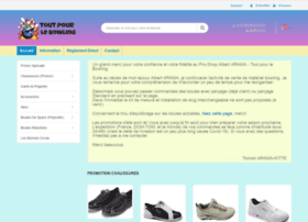 aramapro.com