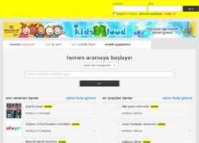 aramax.com.tr