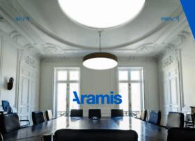 aramis-law.com