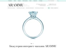 arammu.ru