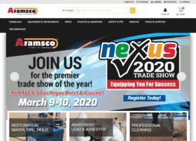 aramsco.com