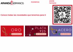 arandahnos.com