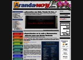 arandahoy.com