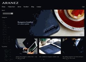 aranez.com