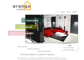 arango.com.pl