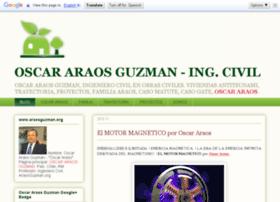 araosguzman.org