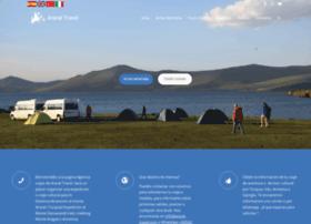 ararat-travel.com