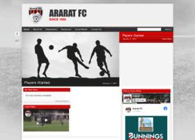 araratfc.com.au
