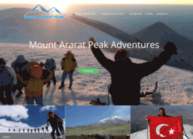 araratpeak.com