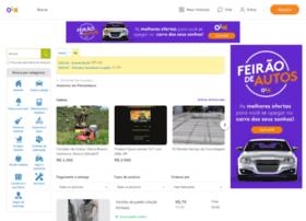 araripina.olx.com.br