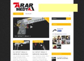 ararmedya.com